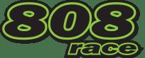808 Race