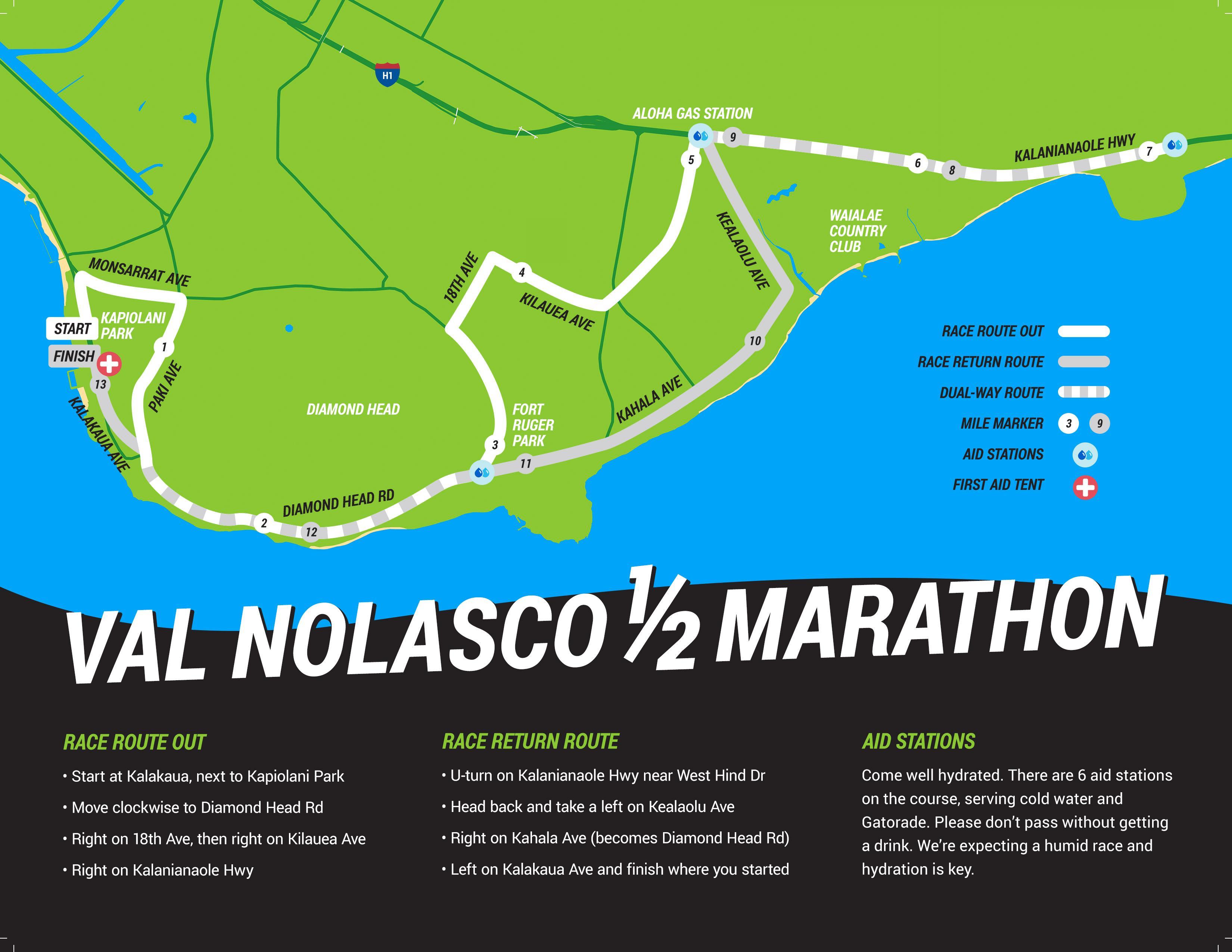 724f8fd94 Running Room Val Nolasco ½ Marathon – 808 Race